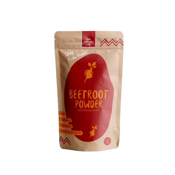 Beetroot Powder 100g