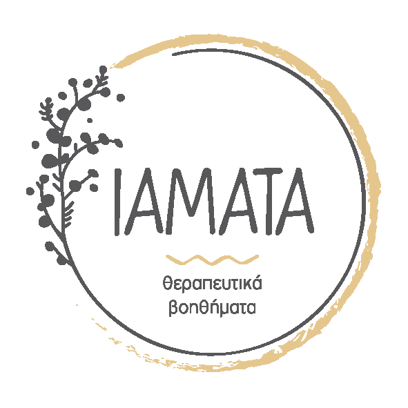 Iamata Shop